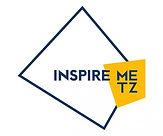 Inspire Metz Jaune.jpg