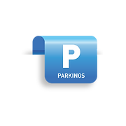 picto_parkings.png
