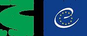 logo conseil de l_europe.png
