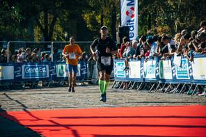 Rémy Chanteloup - Arrivée Marathon (14).