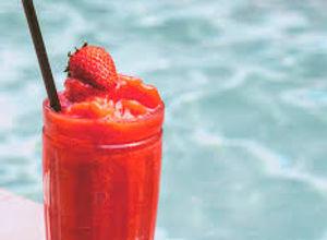 smoothie fraise.jpg
