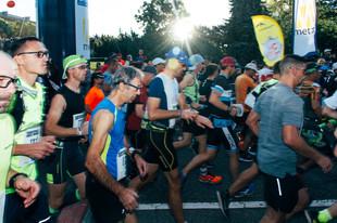 Rémy Chanteloup - Départ Marathon (14).j