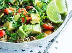 image quinoa.jpg