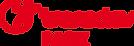 Logo Transdev Park-L.png