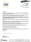 Lettre_d'accompagnement_dossier_Challeng