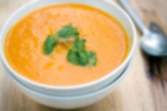 Soupe carottes coriandre.jpg