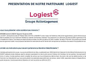 logiest.JPG