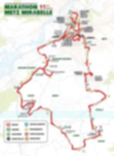 parcours marathon Logo 2020.jpg