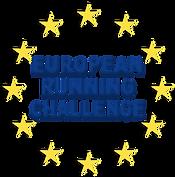 logo Europeen Challenge.png