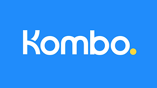 KOMBO LOGO VIDEO BLUE.png