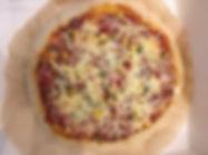 ven veg pizza.jpg