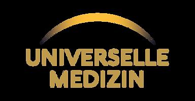 UNIVERSELLE MEDIZIN-AB-Transparent2000.p