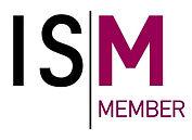 ISM_Member_Logo_Colour.jpg