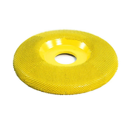 SABURRTOOTH Обдирочный диск плоский скос, финишный