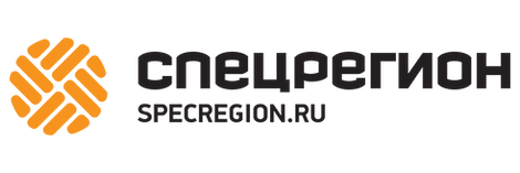 лого-ру-сайт-поля.png