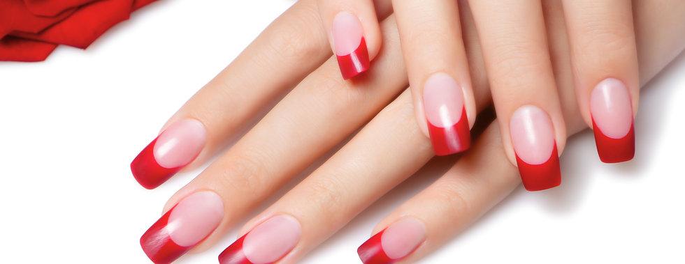 Chrismas-Manicure-Near-Me-2200x850_c.jpe