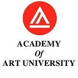 graduate-academy-of-art-university.jpg