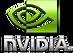 Nvidia-logo-32-1-.png