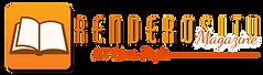 renderosity-magazine-logo.png