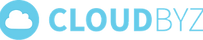 Cloudbyz-logo_edited.png