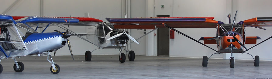 G1-Avignon-8989.jpg