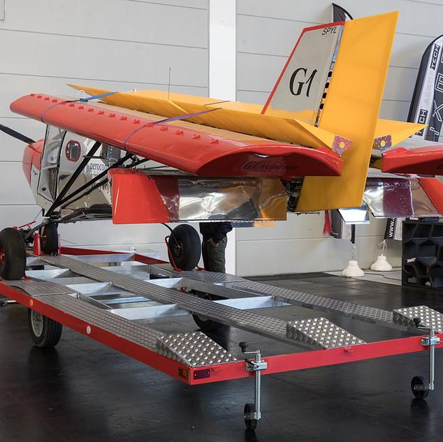 1200px-G1_Aviation_G1_at_AERO_Friedrichs