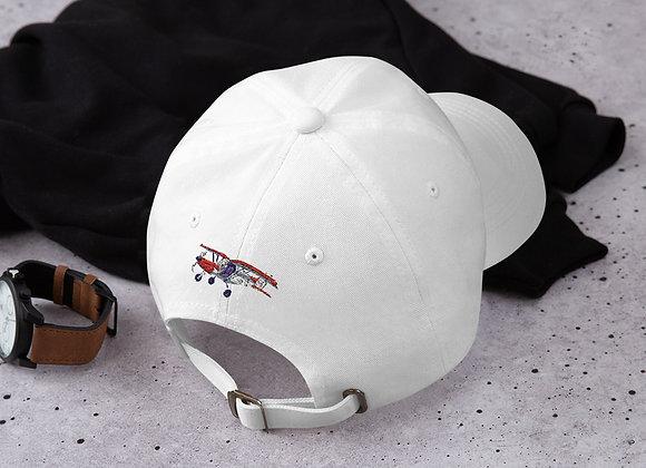 G1 Baseball Cap