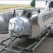 g1-aviation-kit-80-pourcents-sur-remorqu