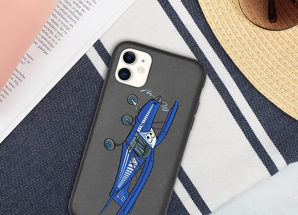 Mobile Phone G1 Cover