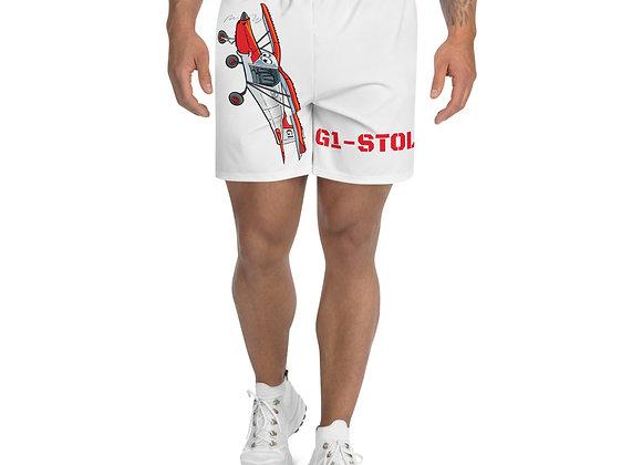 G1 sport Short for men