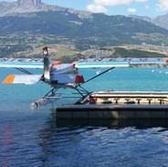 g1-aviation-hydravion-g1-spyl-1200x700.j