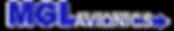 MGL-Avionics-Logo-high-res-copy-1.png