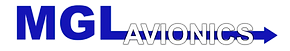 MGL-Avionics-Logo-high-res-copy-1.png