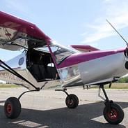 g1-aviation-ecole-tous-en-vol.jpg