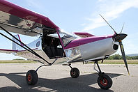 g1-aviation-ecole-tous-en-vol.jpg
