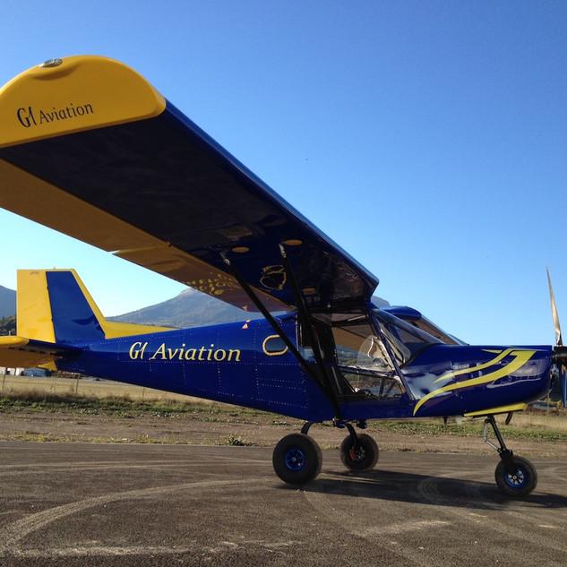g1-aviation-evolution-3.jpg