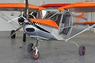 G1-Avignon-8909.jpg