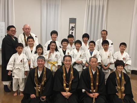 2019.10.29達磨祭