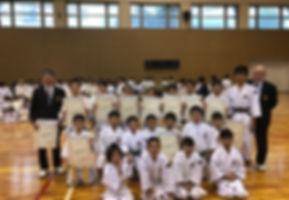 IMG_0874.JPG