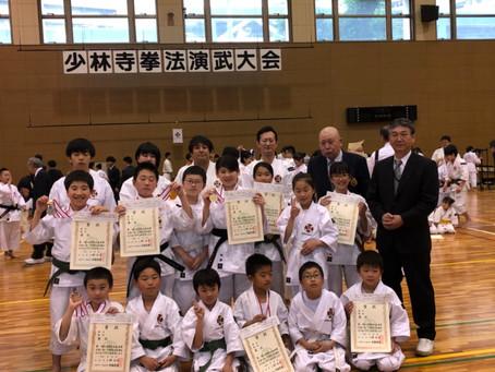5/3仙台市民大会が行われました。
