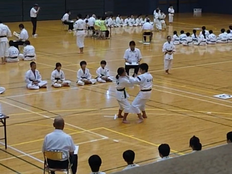 2019.09.01宮城県大会