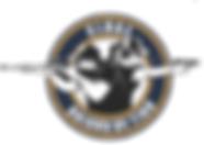 logo cbt.png