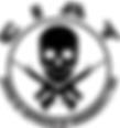 CIAT logo.png