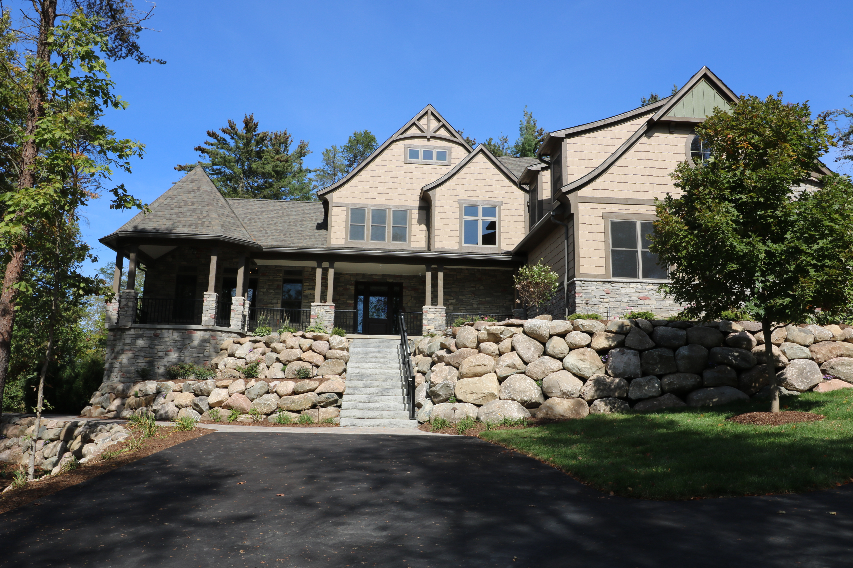 Custom Home Building | How to Get Started | Belanger Builders