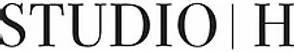 studio_h_logo.webp