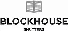 Blockhouse logo.webp
