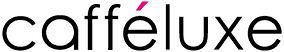 logo_caffeluxe.jpg