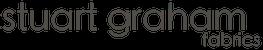logos-for-WEB-stuartgraham-fabrics-logo-