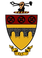 shield-theta-tau.png