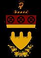 shield-theta-tau.png